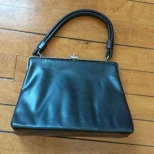 Vintage women's Dover purse